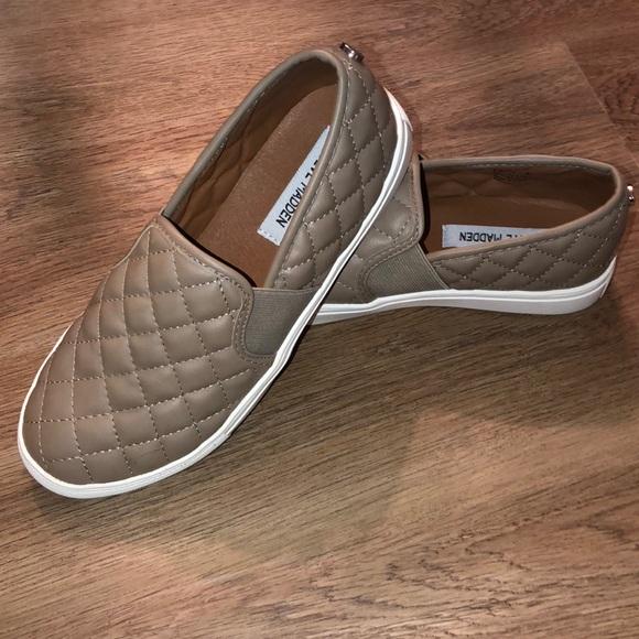 61072a22c7a Steve Madden Endell Shoes. M 5bea0cf7de6f62338709fcc7